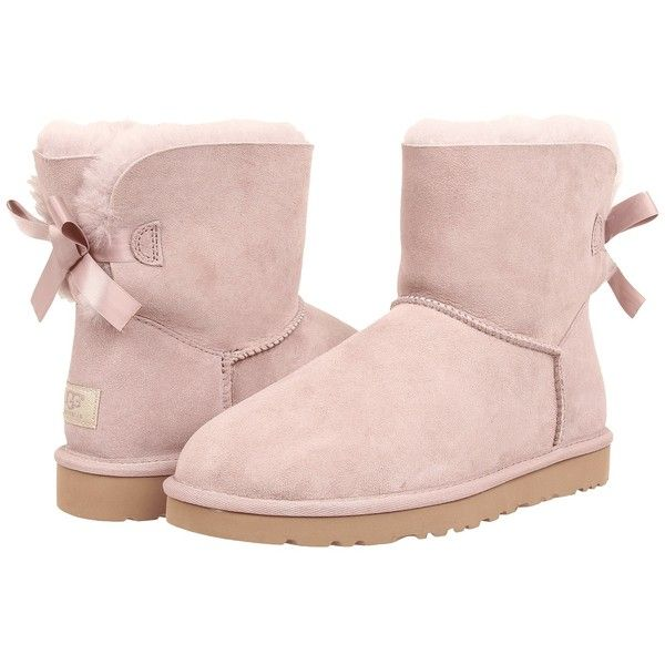 ugg ankle boots sale