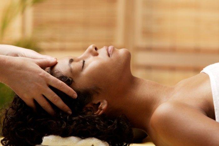 Sensual massage dandenong