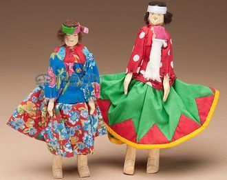 Tarahumara Indian Carved Wooden Dolls 7 (d4) #indianbeddoll Tarahumara Indian Carved Wooden Dolls 7 (d4) #indianbeddoll Tarahumara Indian Carved Wooden Dolls 7 (d4) #indianbeddoll Tarahumara Indian Carved Wooden Dolls 7 (d4) #indianbeddoll