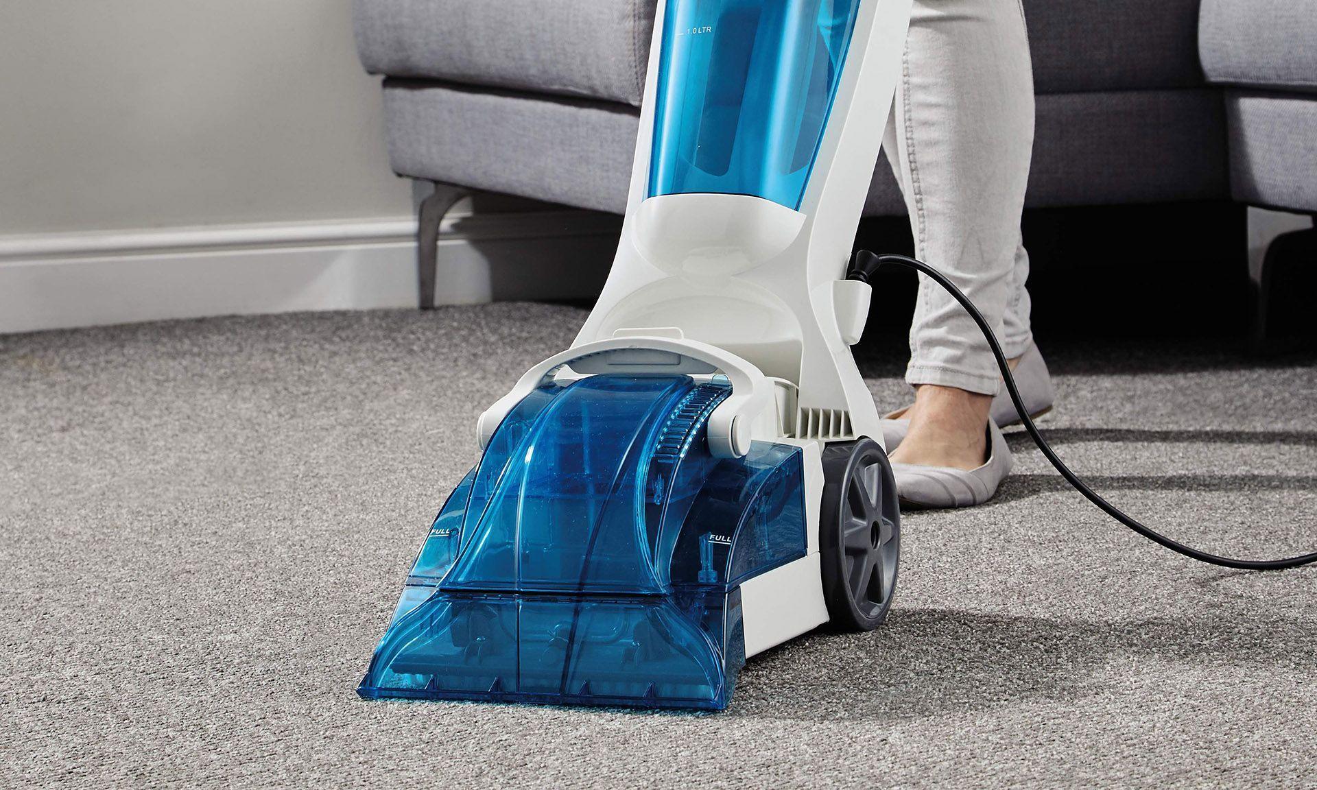 Perfekte Aldi Teppichreiniger Staubsauger Bewertungen Und Bewertung In 2020 Vacuum Cleaner Carpet Cleaner Vacuum Carpet Cleaners