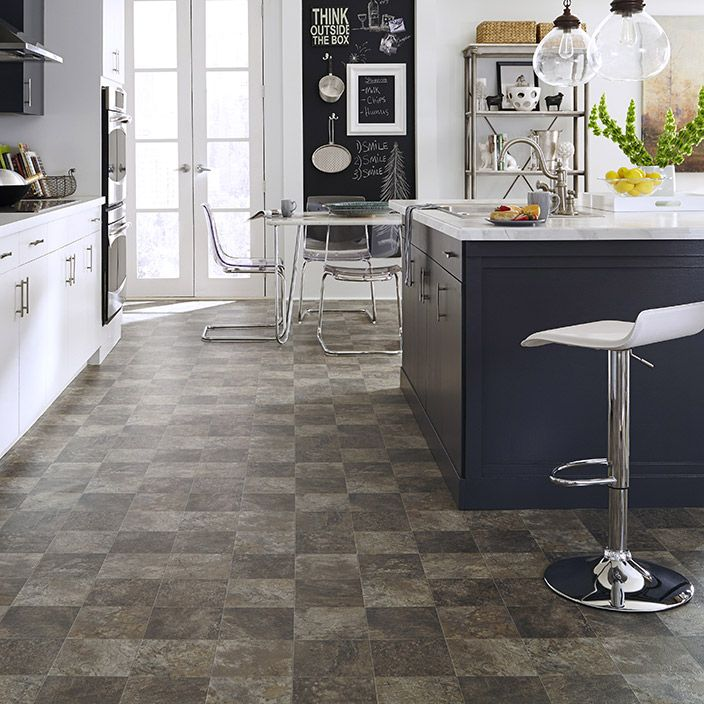 Hot Product Of The Week-Denver LVS, A Realistic Slate Look