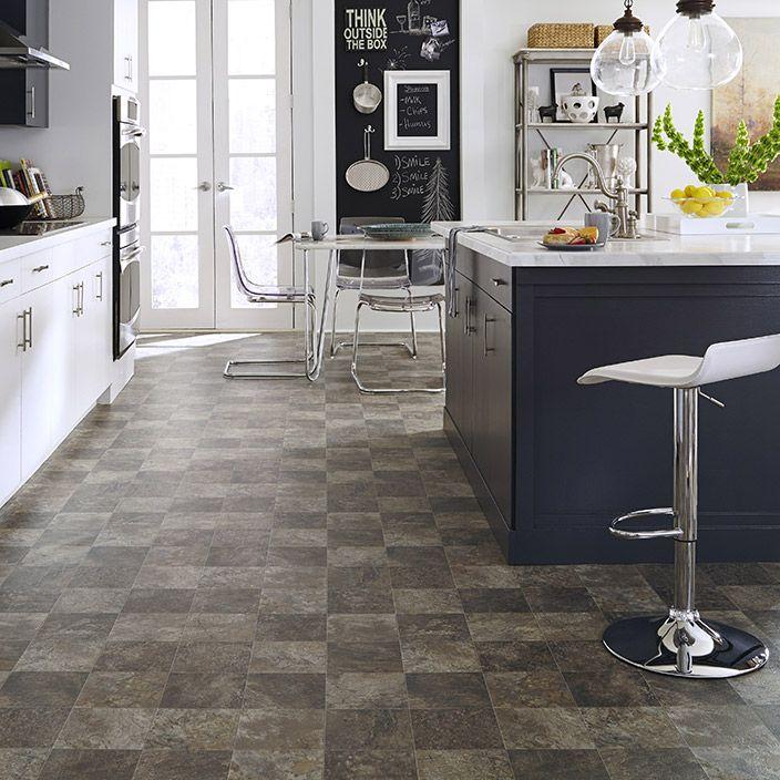 Mannington Flooring Resilient Laminate Hardwood Luxury Vinyl
