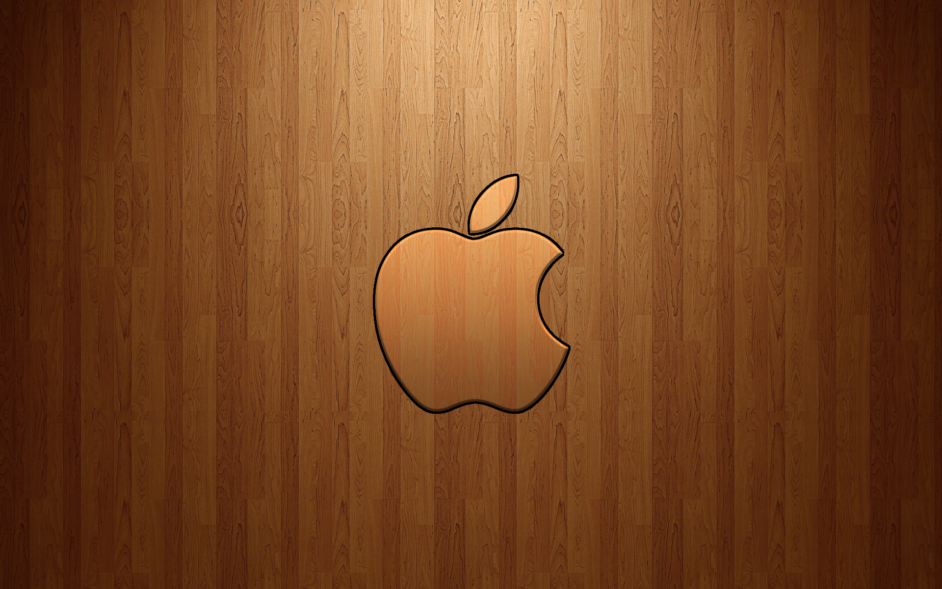 new apple logo - bing images | apple, wood, wallpaper! | pinterest