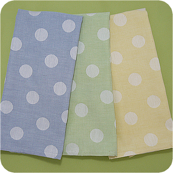 Polka Dot Tea Towels Fabric Pinterest Polka Dots Dots And Fabric