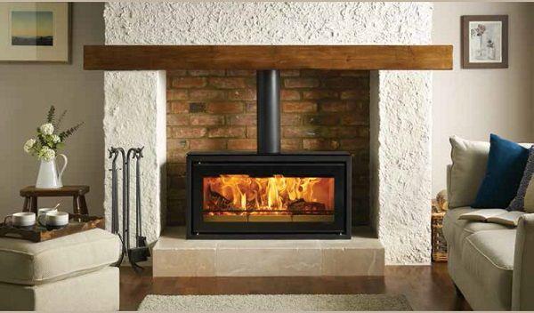 chemin es inserts insert bois chemin e nimes insert nimes foyer bois cheminee nimes po le. Black Bedroom Furniture Sets. Home Design Ideas
