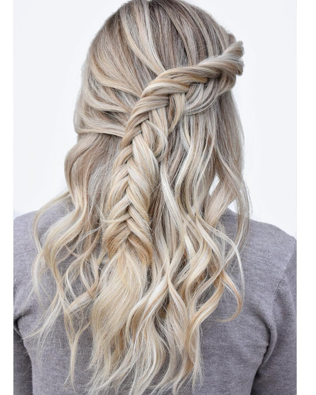 For More Braid Video Tutorials Just Visit Our Website