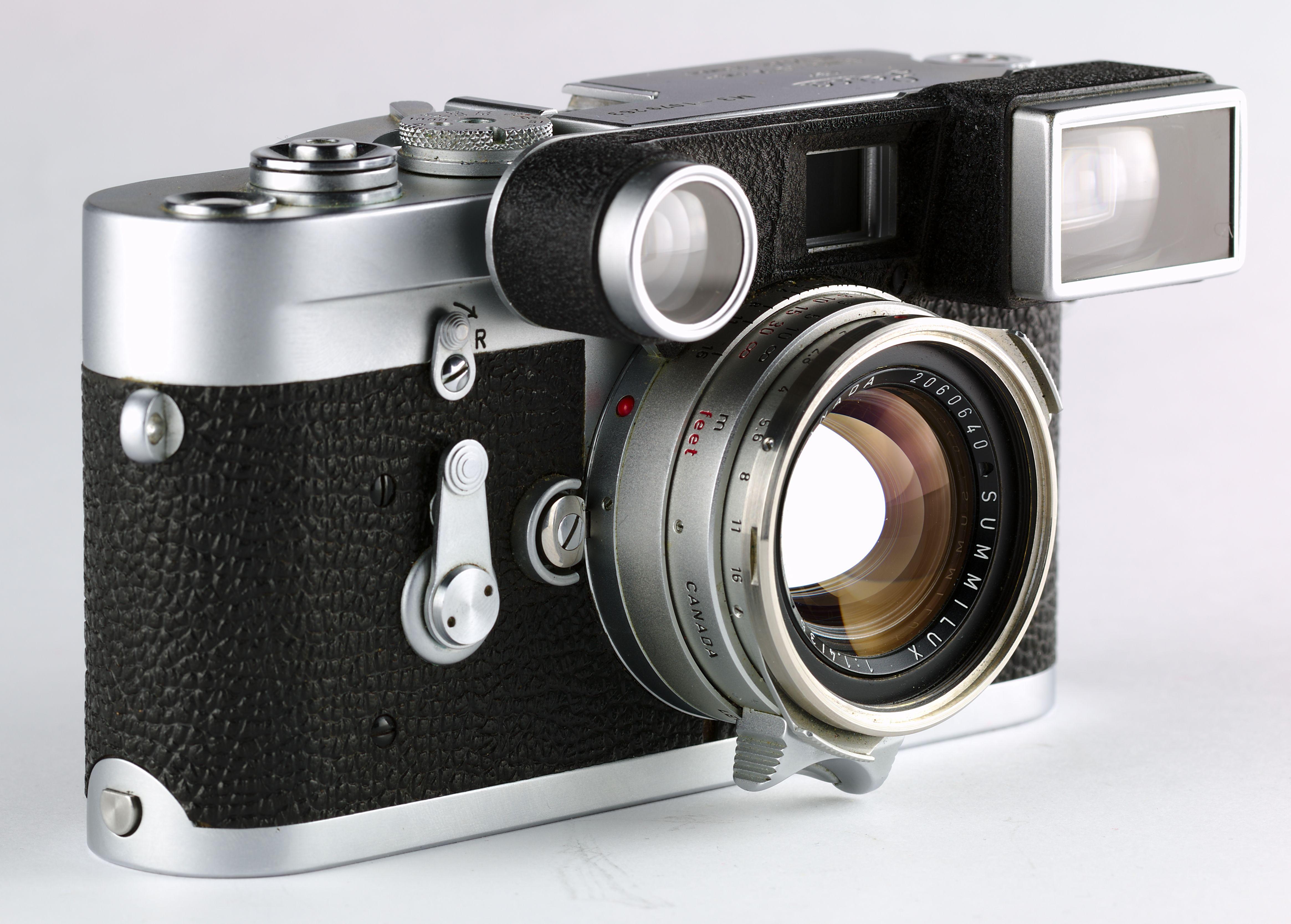 Leica_M3_with_35mm_lens.jpg (4660×3338)