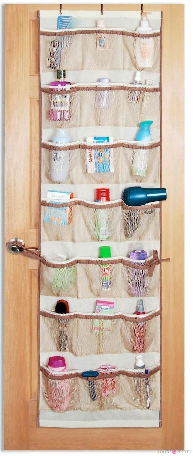 Captivating Best Makeup Organizers Perfect For Storing Your Beauty Products