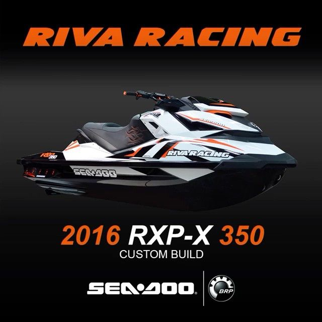 Discover Ideas About Sea Doo