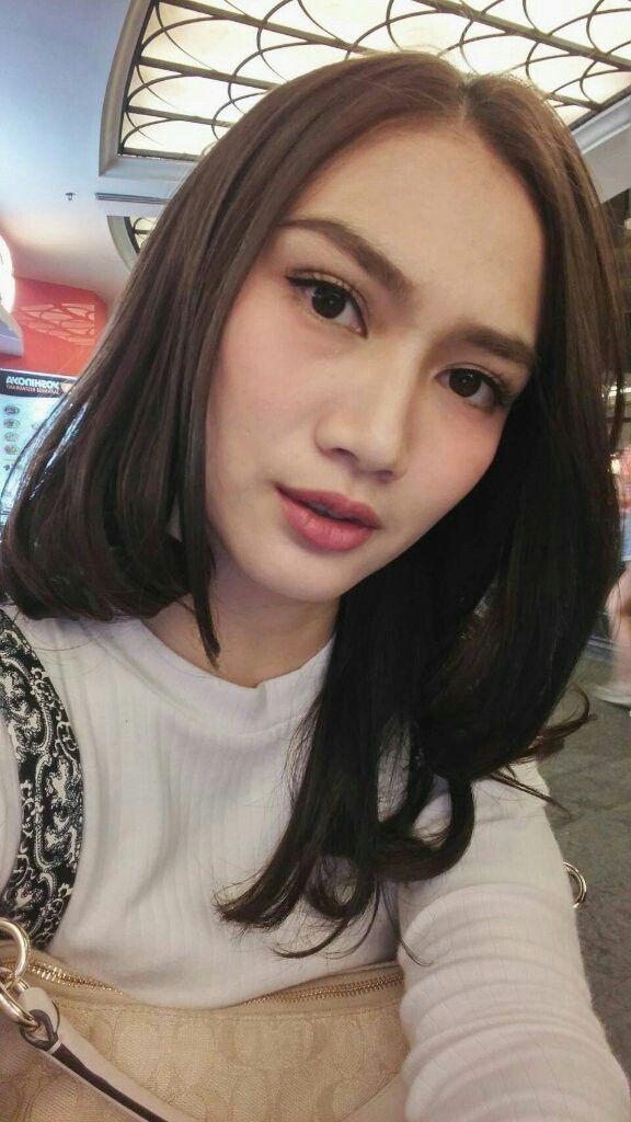 Image result for cewek indo pinterest