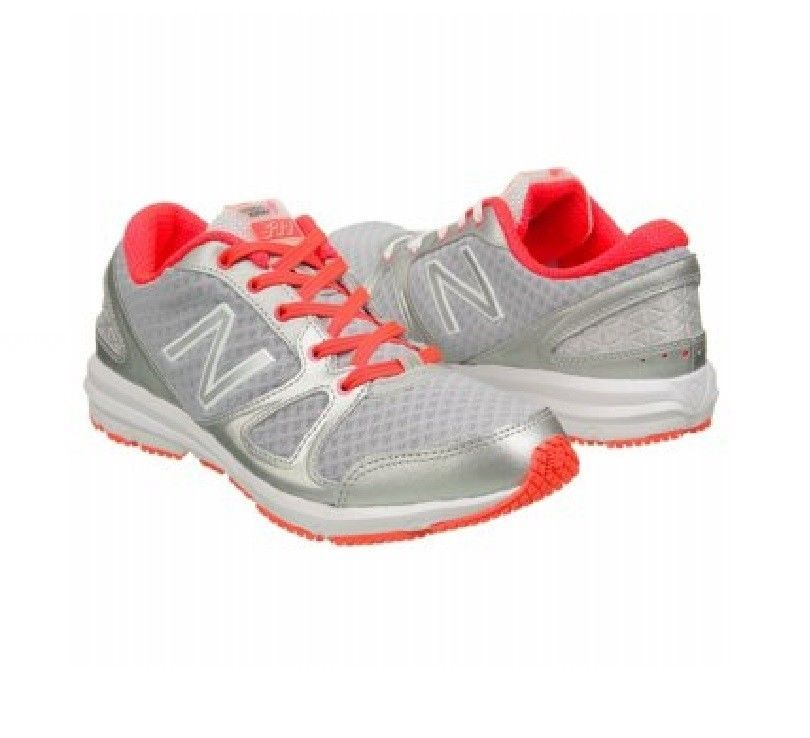 NEW BALANCE 99 WOMEN'S CROSS TRAINING SHOES SIZE 6