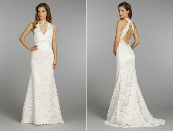 Small Chest Dresses With Wred Or Ruched Bodices Are Your Best Friend As Halter Gowns V Fronts
