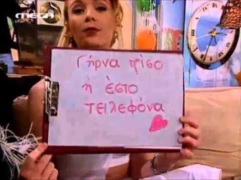 Britney Spears  - Σελίδα 28 Bc8014c5c9dc19006f6cfa2fc94ddaaf