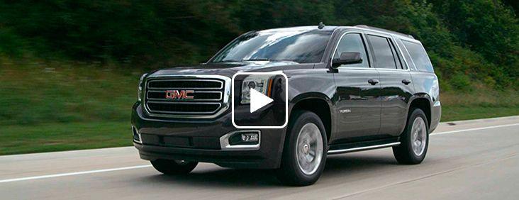 2015 Yukon Xl Denali Extended Full Size Luxury Suv Full Size Suv