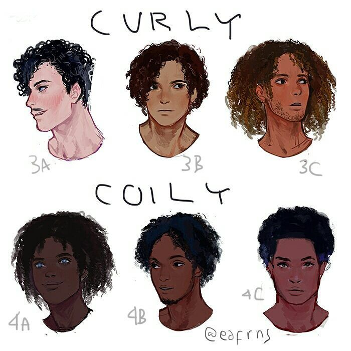 The Guy Version I M Not Sure If I Did This Right Since Shorter Hair Kinda Harder To Tell And I M Not Good With Hair How To Draw Hair Hair Sketch Art