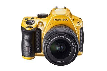 Câmera ultra resistente
