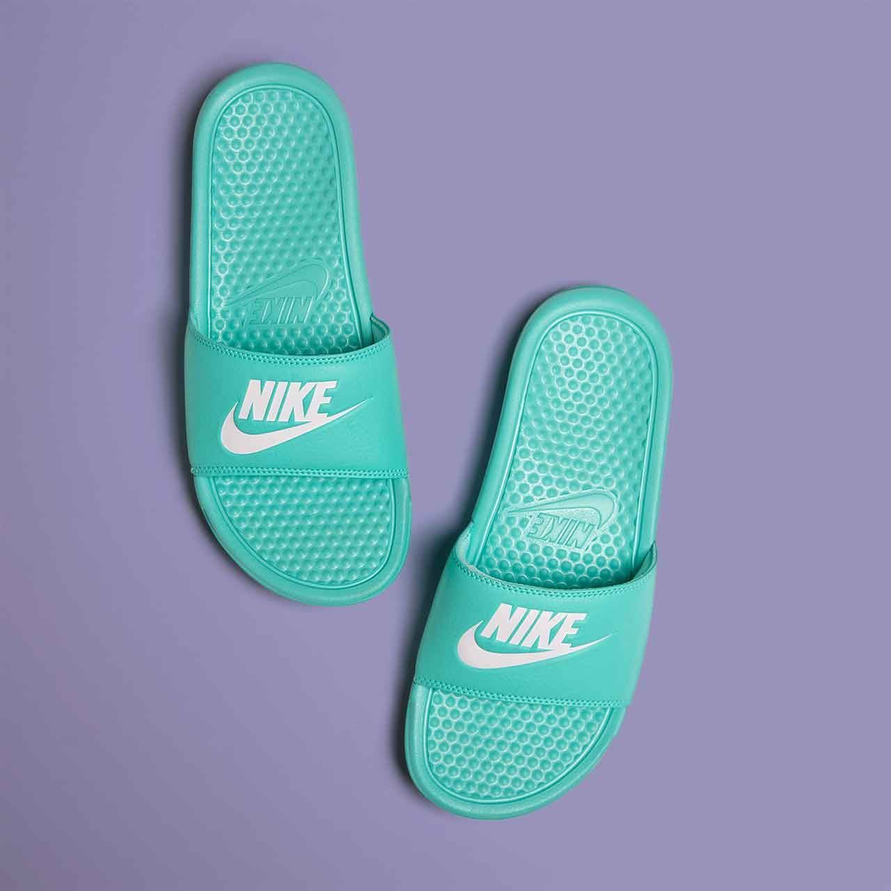Tom Shoes Practically New No Box Pet And Smoke Free Home Nikes Shoes Flats Loafers Nike Running Shoes Women Nike Women Nike Shoes Women