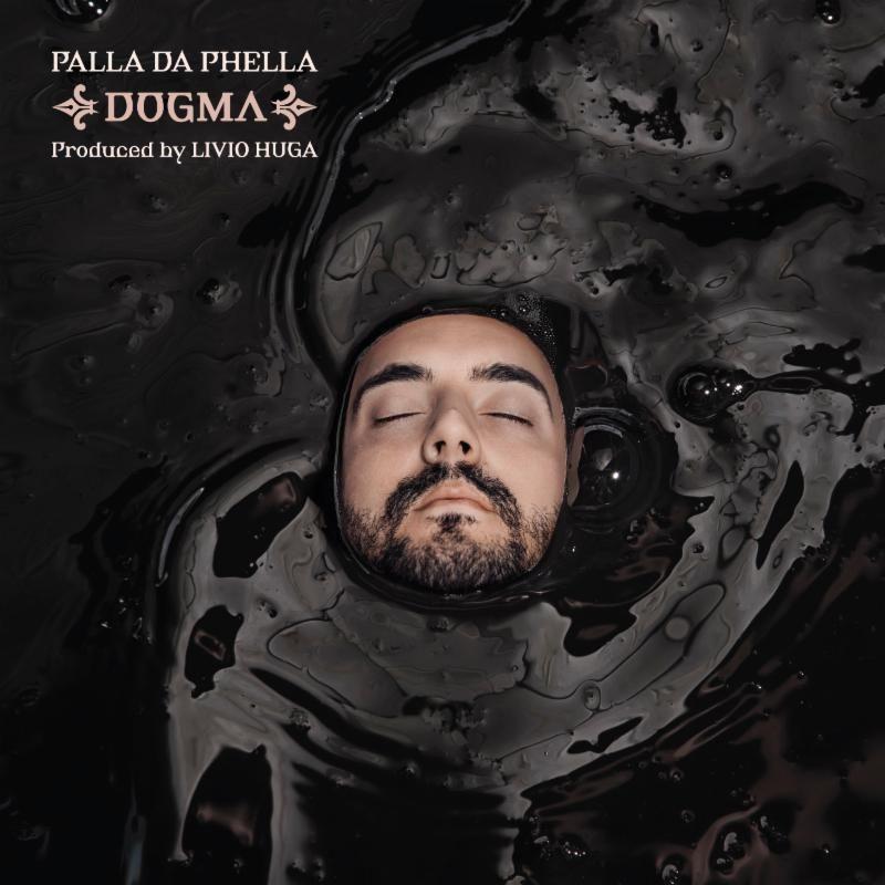 Palla Da Phella Dogma