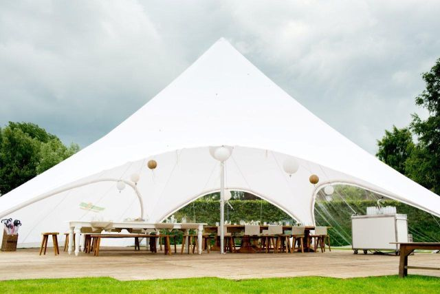 starshade tent for buffet drinks bar lounging.... tables and & starshade tent for buffet drinks bar lounging.... tables and ...