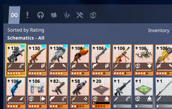 Details about fortnite account ps4 Read Description (With