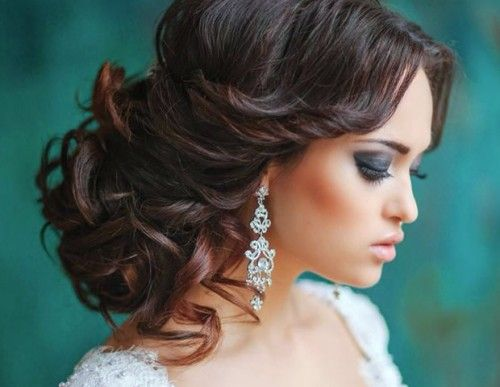 Exceptional Medium Curly Hairstyles 2017 2016 Hair