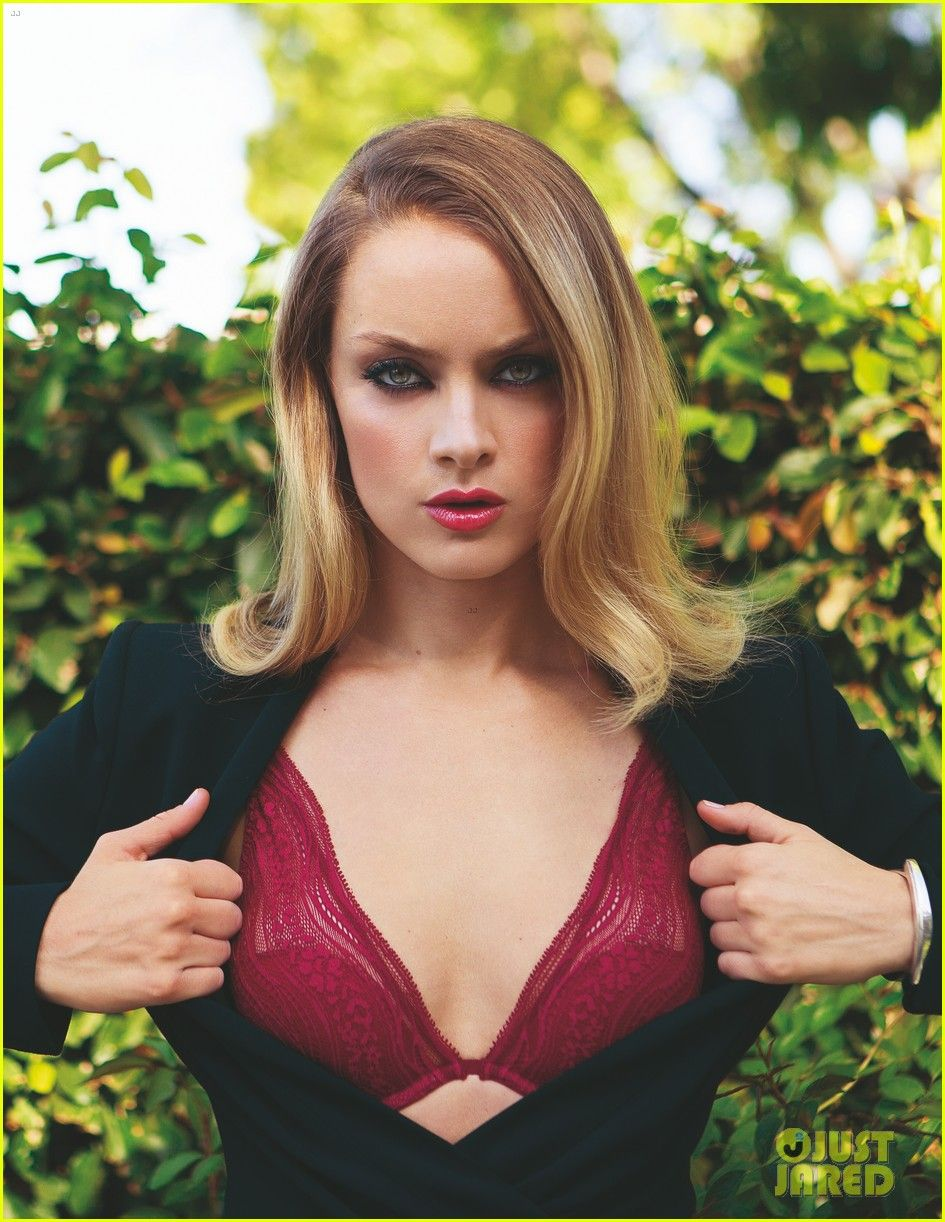 rachel skarsten vkrachel skarsten adelaide kane, rachel skarsten gif, rachel skarsten gif tumblr, rachel skarsten wiki, rachel skarsten listal, rachel skarsten eye color, rachel skarsten web, rachel skarsten icons tumblr, rachel skarsten vk, rachel skarsten instagram, rachel skarsten tumblr, rachel skarsten fansite, rachel skarsten wikipedia, rachel skarsten, rachel skarsten twitter, rachel skarsten reign, rachel skarsten boyfriend, rachel skarsten 50 shades of grey, rachel skarsten fifty shades of grey, rachel skarsten imdb