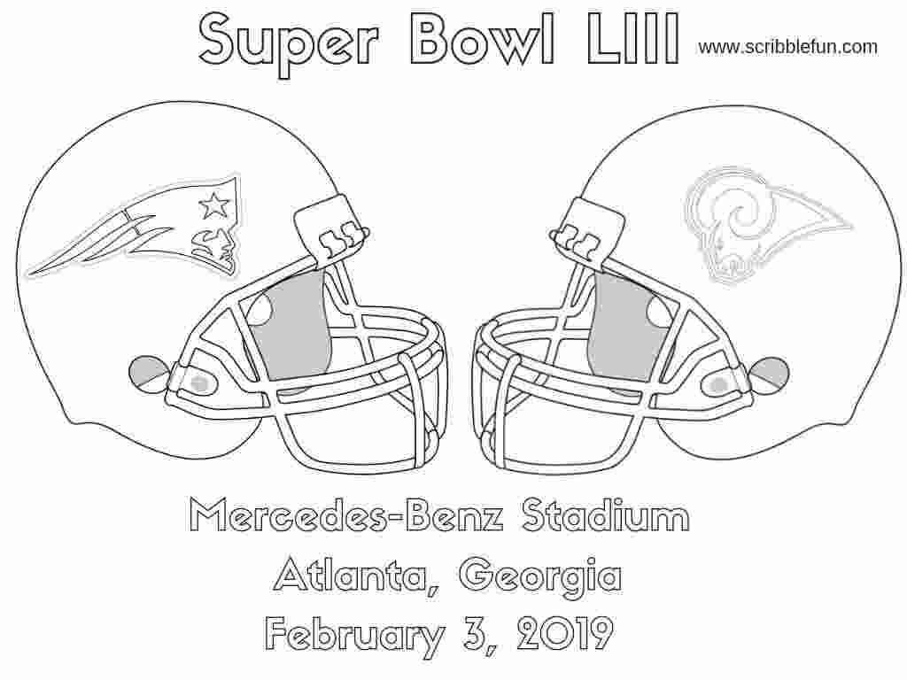 Coloring Pages Super Bowl Coloring Pages 2019 New 100 Printable Sheets Superbowl Superbowl2019 Superbowl Super Bowl Super Bowl 50 Super Bowl Winners
