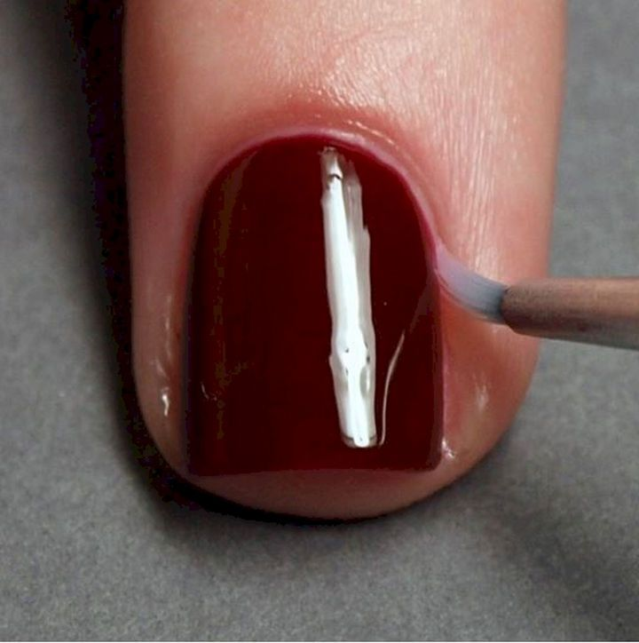 13 Nail Hacks for Getting Salon-Quality Manicures at Home. Get the ...