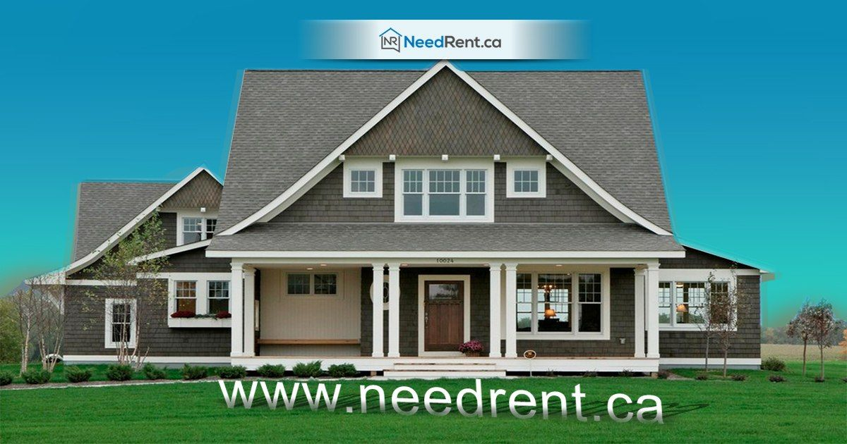 Search Apartments for rent Toronto which includes cheap ...