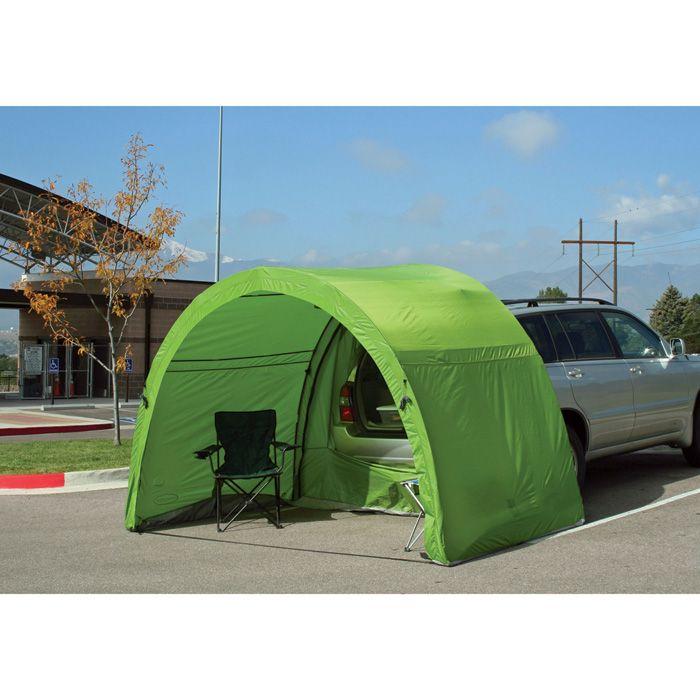 H 6 tents