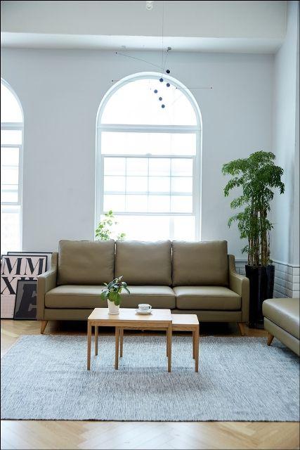 Awesome 27+ Complete Living Room Sets | Living room sets ...
