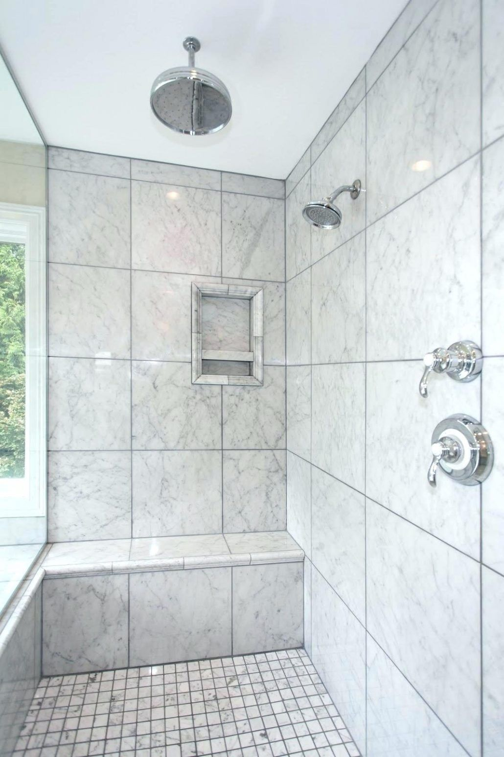 Kohler Ceiling Tile Shower Head | http://creativechairsandtables.com ...