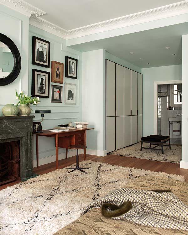 residential interior design, home interior decorating, contemporary