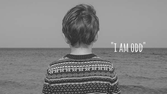 """On what was supposed to just be a classroom assignment has now turned into a viral, vulnerable, and touching poem created by a boy on the the autism spectrum. Ten year old Benjamin Giroux wrote a poem titled """"I am"""". After his parents read the poem it turned into something more for his family – a clear and raw glimpse into his life with autism."""