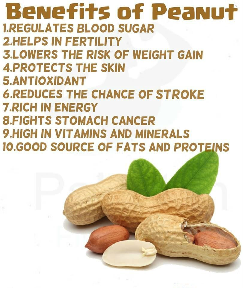 Pin by Charmaine Roux on HEALTH Diet, nutrition, Healthy