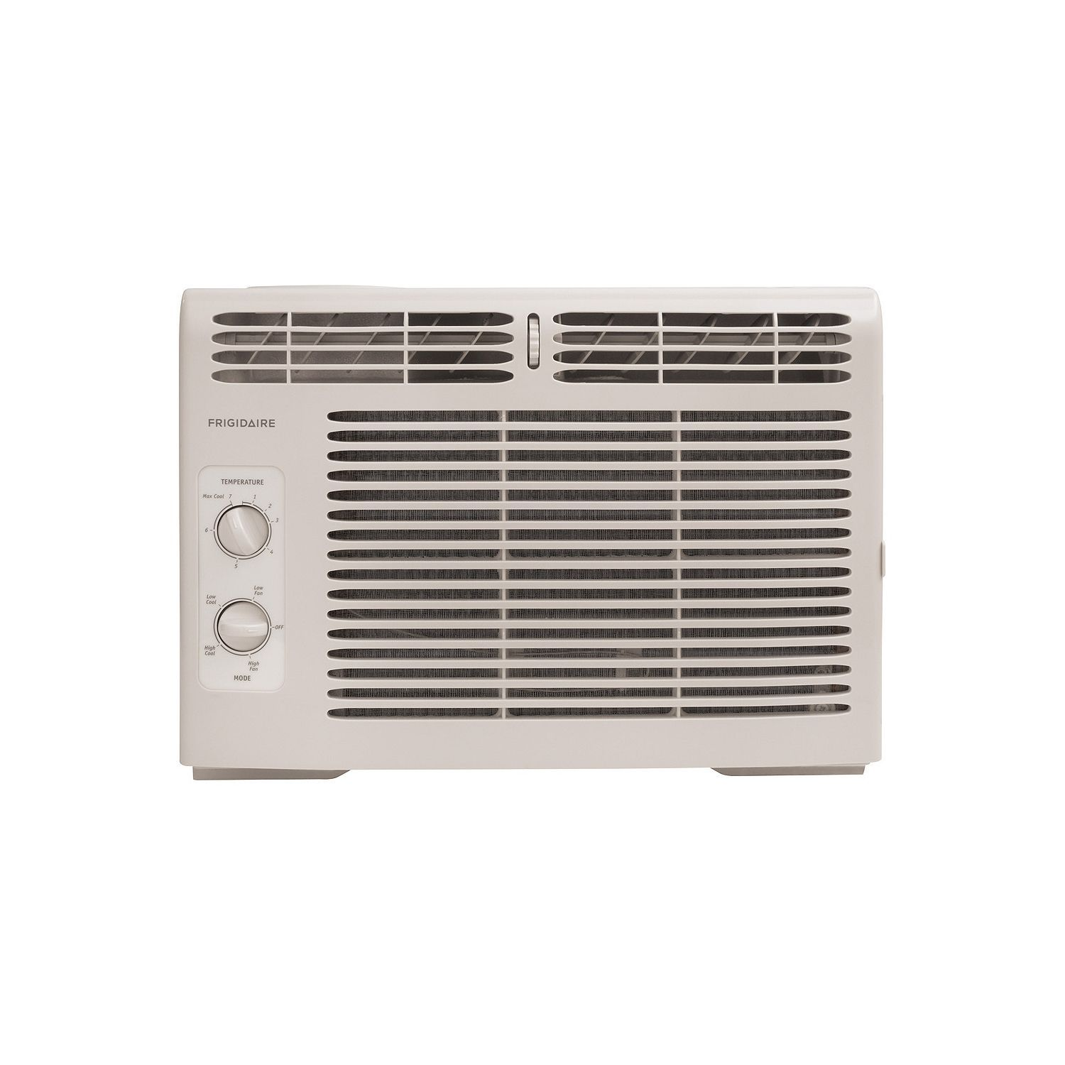 Http Www Mobilehomerepairtips Com Howtobuyanairconditionerforamobilehome Php Has Some Info On The Types Of Air Conditioners That Can Be Window Air Conditioner