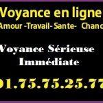 Voyance+par+téléphone