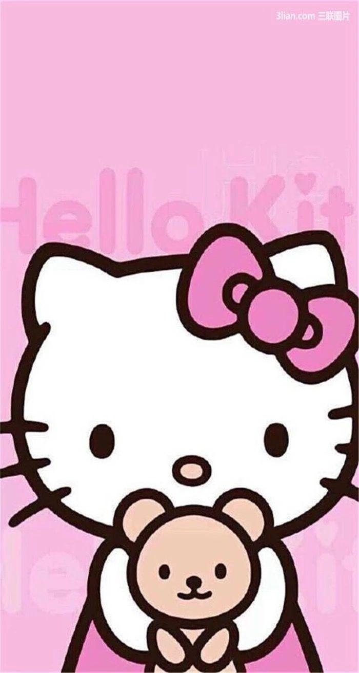 Cool Wallpaper Hello Kitty Tablet - bc812b0625b2a75ce99caa2cafbfe807  Gallery_73336.jpg