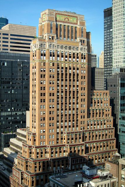Pin By Alex Patton On Art Deco Pinterest French Buildings New Interesting Design And Decoration Building Nyc