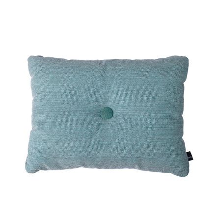 Hay Kissen Dot 45 X 60 Cm Steelcut Trio Candy 515 Pillows