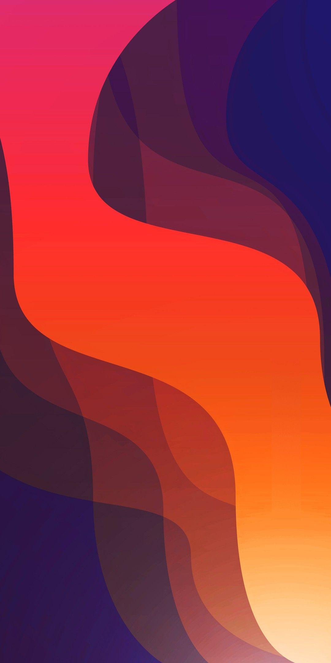Redmi 6 Pro Abstract Wallpaper Backgrounds Desktop Wallpapers Hd Free Iphone Wallpaper