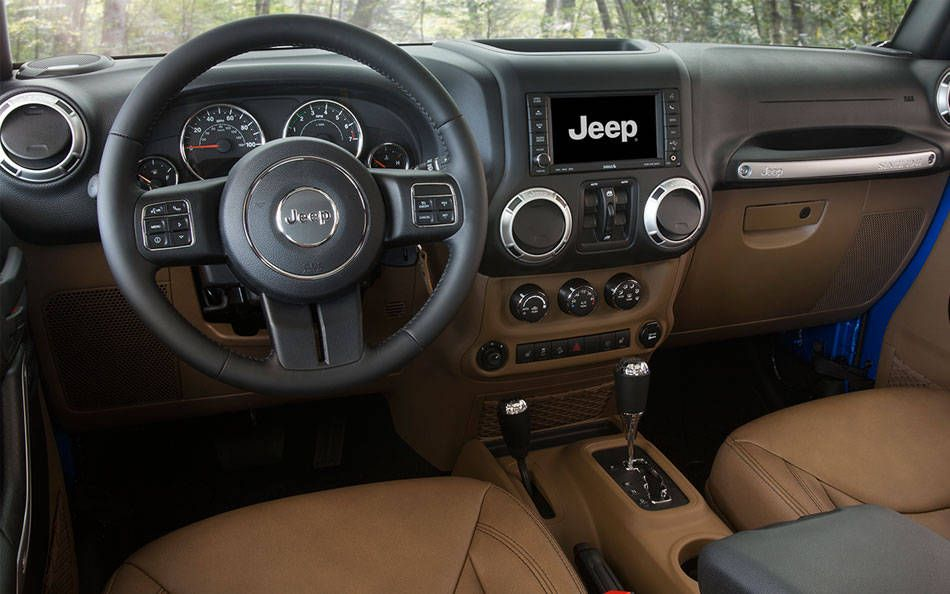Gallery Image 2015 Jeep Wrangler Jeep Wrangler For Sale Jeep