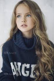 recherche la plus belle fille du monde)