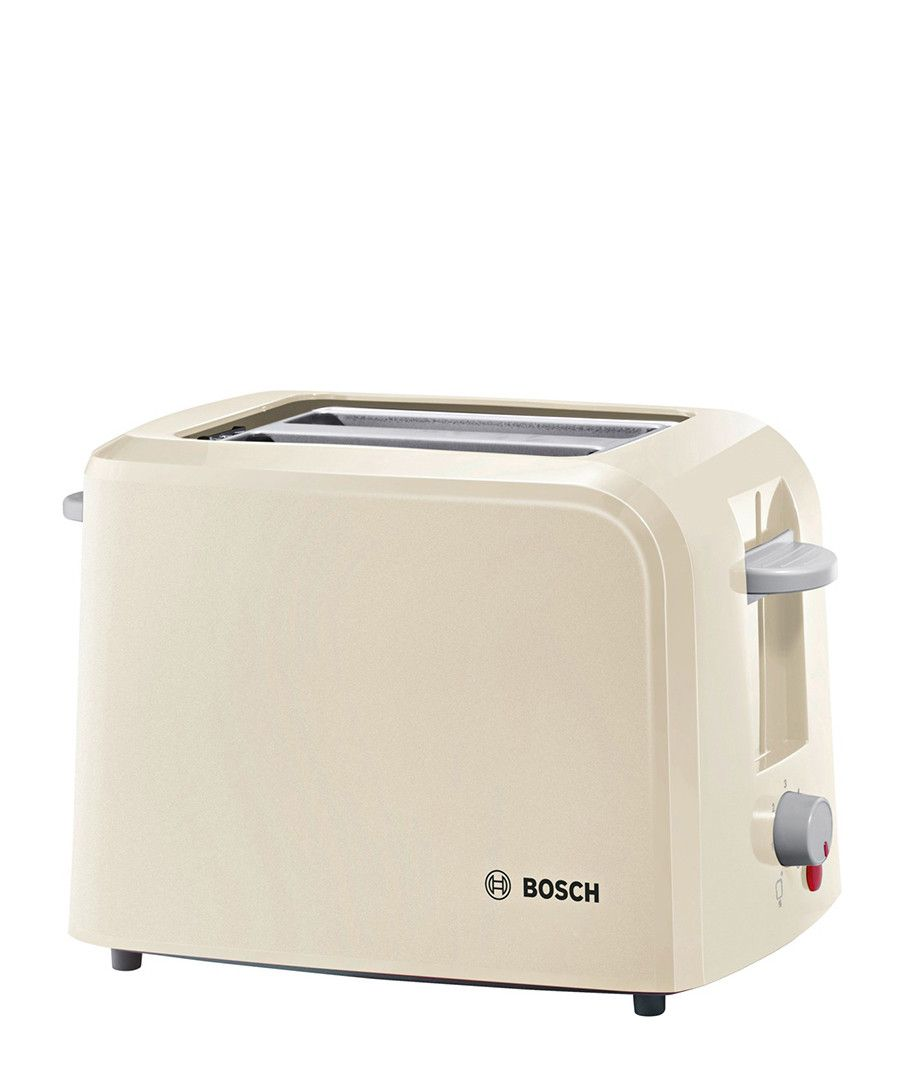 toaster now red circulon sale traditional slice toasters on
