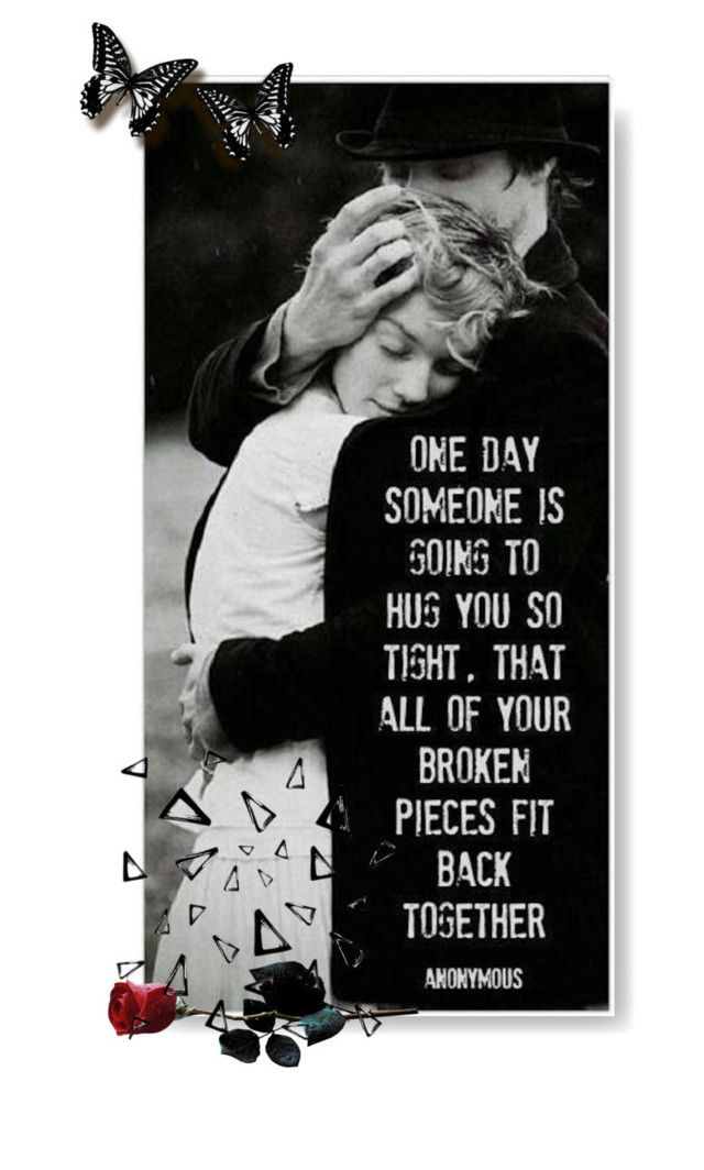 One Day Indeed Love Quotes Quotes Inspirational Quotes