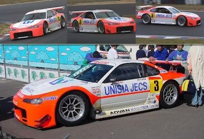 Nissan 200sx S13 Race New Lexan Polycarbonate 5pc Window Kit $359.00 shipped in USA.