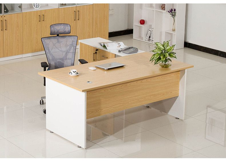 Genial Factory Wholesale Price Antique Office Furniture Cheap Small Executive Desk