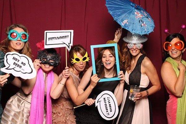Como tomar fotos divertidas en la graduacion google - Ideas divertidas para fiestas ...