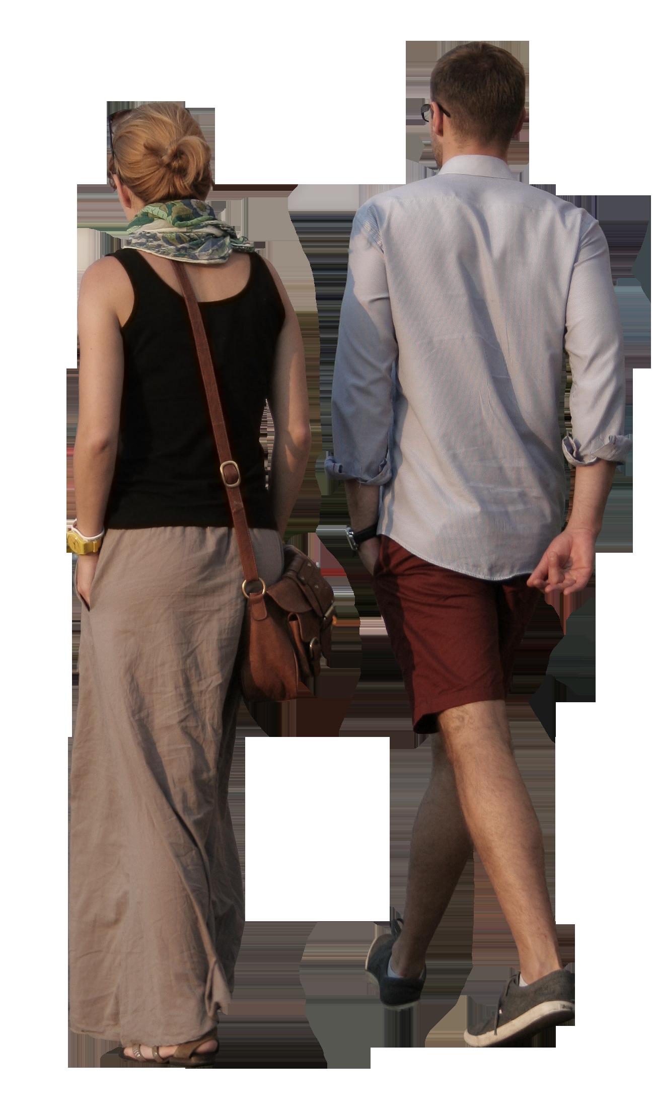 pin by m f on cutouts people walking png harem pants pants