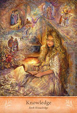 Mystical-Wisdom-Deck-5